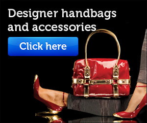 replica handbags sale